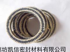 芳纶盘根环的作用及使用