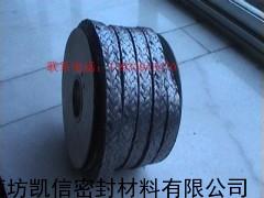 石墨盘根环的作用