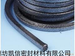增强石墨盘根的使用范围