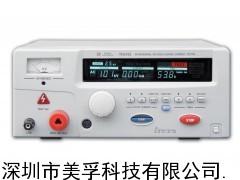 TH5102交流耐压测试仪,同惠TH5102
