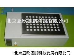 DP–UI自控电热消化器/电热消化器