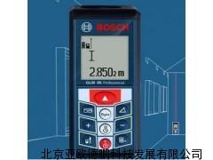 DP-GLM80手持激光测距仪/距离检测仪