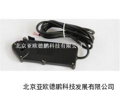 汽油发动机转速传感器/发动机转速传感器/转速传感器