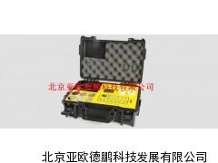 润滑油油质检测仪/润滑油油质测试仪/润滑油检测仪