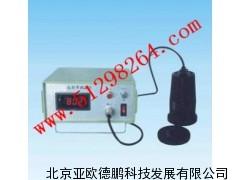 反射率测定仪/反射率检测仪/反射率测试仪
