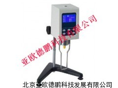 DP-NDJ-8S数字式粘度计/数字式粘度仪/粘度计