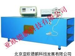 干燥抗裂试验器/干燥抗裂试验仪
