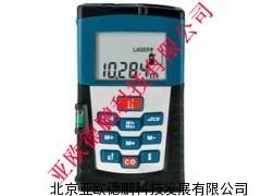 红外激光测距仪/激光测距仪/测距仪