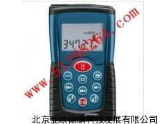 DP-DLE40红外激光测距仪/激光测距仪