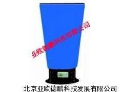 DP-VF01型风量罩/风量仪