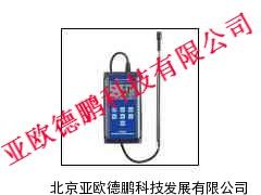 热线式风速仪/热线式风速表/热线式风速计