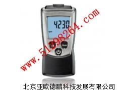 DP-510压差仪/微压计/压差计/微压仪