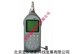 多功能振动测定仪/振动测定仪/多功能振动检测仪