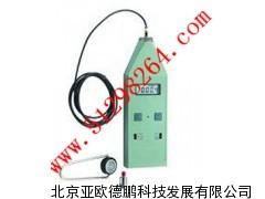 振动测试仪/振动检测仪/振动测定仪