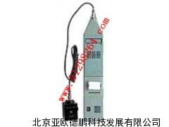 环境振级分析仪/振级分析仪/环境振级检测仪