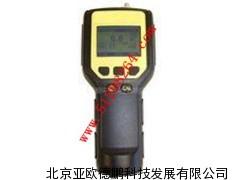手持式光离子空气监测仪/光离子空气监测仪