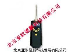 挥发性有机物VOC检测仪/VOC检测仪/有机物VOC检测仪