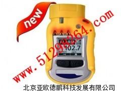个人型VOC检测仪/VOC检测仪/VOC测试仪