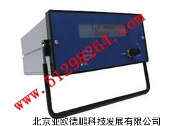 紫外臭氧分析仪/紫外臭氧检测仪/紫外臭氧测试仪
