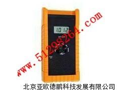 智能臭氧检测仪/臭氧检测仪/智能臭氧测试仪