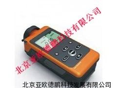 臭氧检测仪/臭氧测定仪/臭氧测试仪