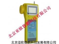 手持式多气体检测仪/多气体测试仪