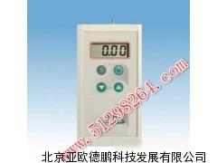 DP-HTV甲醛检测仪/甲醛测试仪/甲醛测定仪