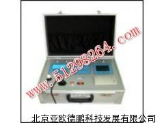 六合一室内空气检测仪/六合一室内空气测试仪