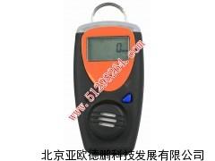 一氧化氮检测仪/一氧化氮测试仪/一氧化氮测定仪