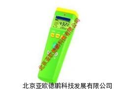 一氧化碳测试仪/一氧化碳测定仪/一氧化碳检测仪
