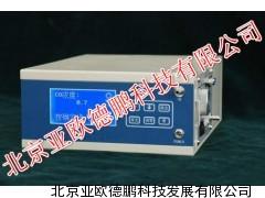 便携式红外线CO分析仪/红外线CO分析仪/CO分析仪