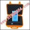 便攜式PM2.5監測儀/PM2.5監測儀/PM2.5測試儀