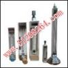 DP-2159玻璃轉子流量計/轉子流量計