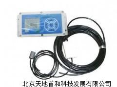 TD-26土壤盐分速测仪,促销盐分检测仪,土壤盐分原理应用
