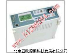 烟气综合分析仪/烟气综合测试仪/烟气综合检测仪