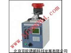 中流量TSP颗粒物采样器/TSP颗粒物采样器
