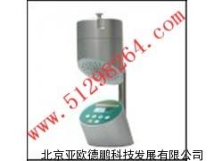 浮游细菌采样器/细菌采样器/浮游细菌采样仪
