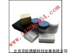 DP-LM测尘滤膜