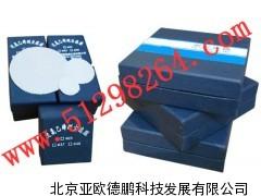 DP-PVC过氯乙烯测尘滤膜