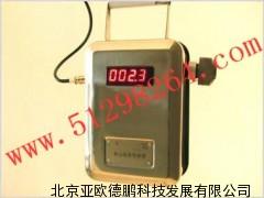 DP1000型粉尘浓度传感器/浓度传感器