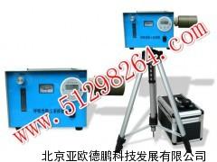 呼吸性粉尘采样器/粉尘采样器/呼吸性粉尘采样仪