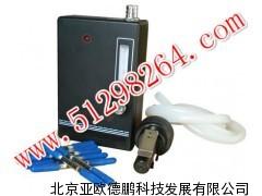 个体空气采样器/空气采样仪/个体空气采样仪