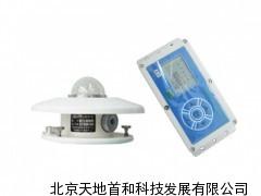 TD-TF太阳辐射记录仪,太阳辐射检测仪,现货辐射记录仪