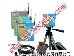 智能低流量空气采样器/低流量空气采样器/空气采样器