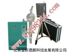 DP-1500大气采样器/大气采样仪