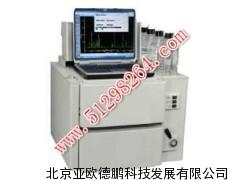 一体式液相色谱系统/液相色谱系统