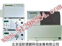 高压液相色谱仪/相色谱仪