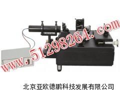 DPM-1干涉仪/亚欧德鹏干涉仪