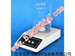 DPCJ-1磁力搅拌器/搅拌器