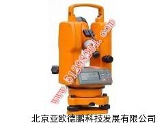 DPT-2电子经纬仪/经纬仪